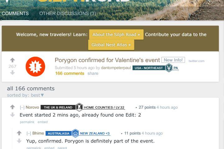2017 Feb 12 | couples poker, SoCal Crush